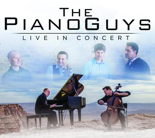 Piano Guys 520x462.jpg