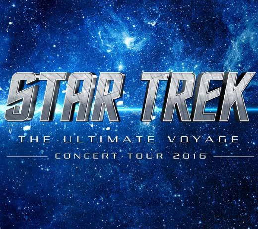 StarTrek-Thumbnails_520x462.jpg