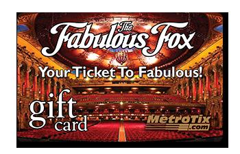 foxgiftcard.png