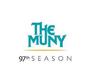 logo_MUNY2.jpg