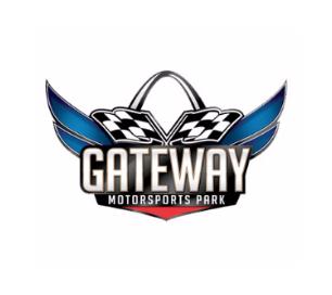 logo_gateway3.jpg