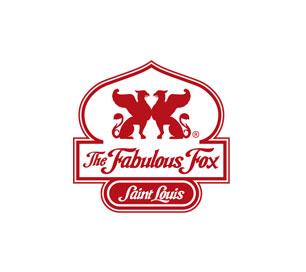 Fox Logoxx.jpg